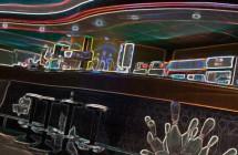 BAR-VIPER-CLUB