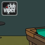 Viper Club Cafenea