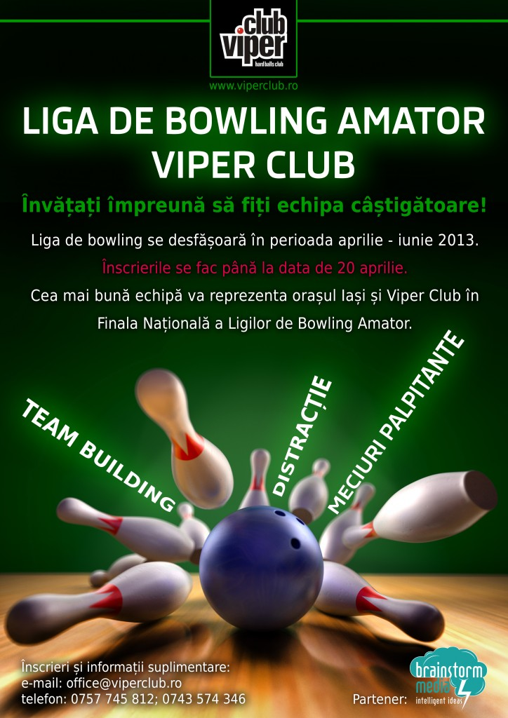 Layout 2 bowling