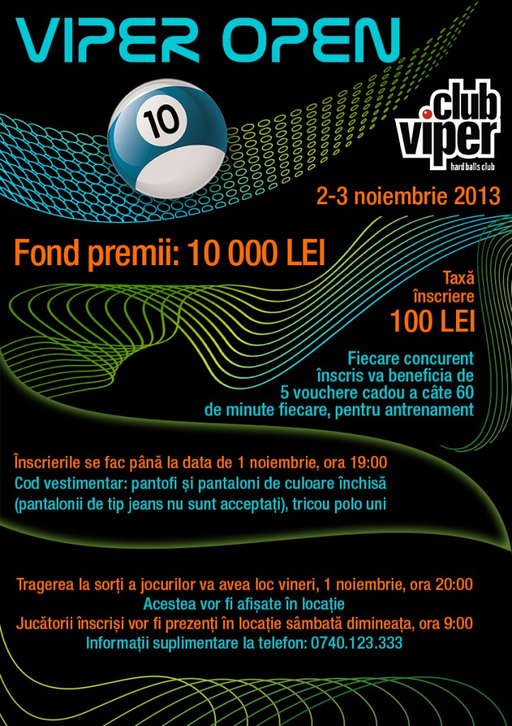 Concurs-Biliard-Viper-Open-web-final